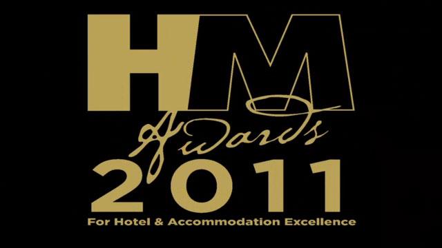 2011 HM Awards highlights