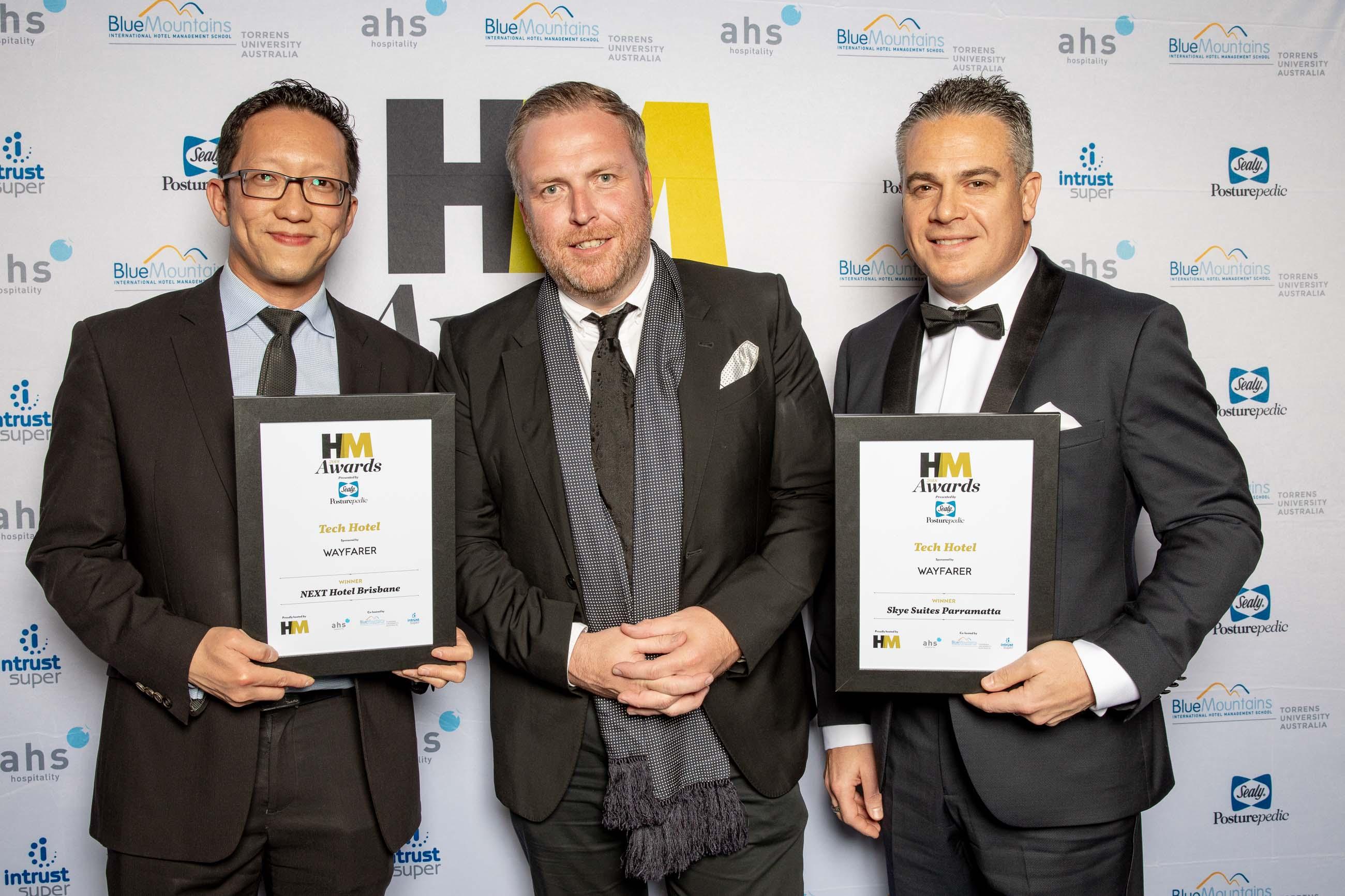 72ppi-HMawards-2018-official-award-wall-111111