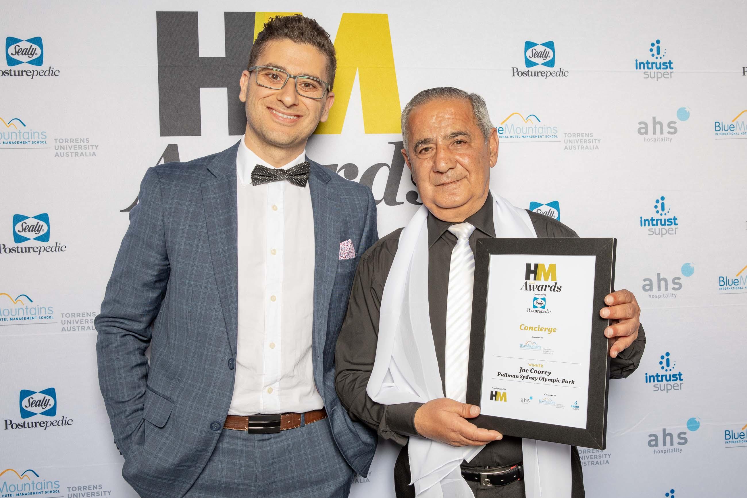 72ppi-HMawards-2018-official-award-wall-164164