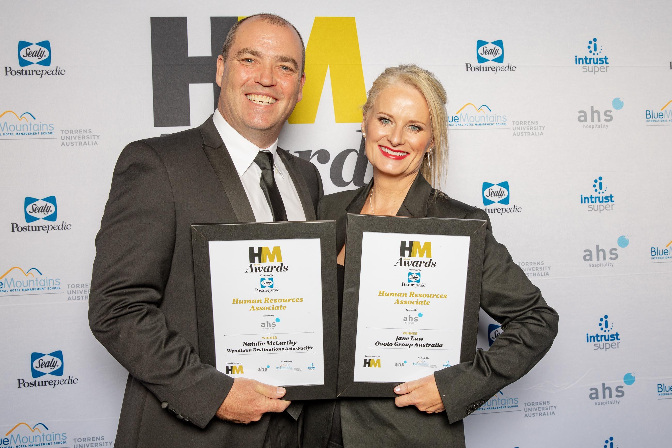 72ppi-HMawards-2018-official-award-wall-179179