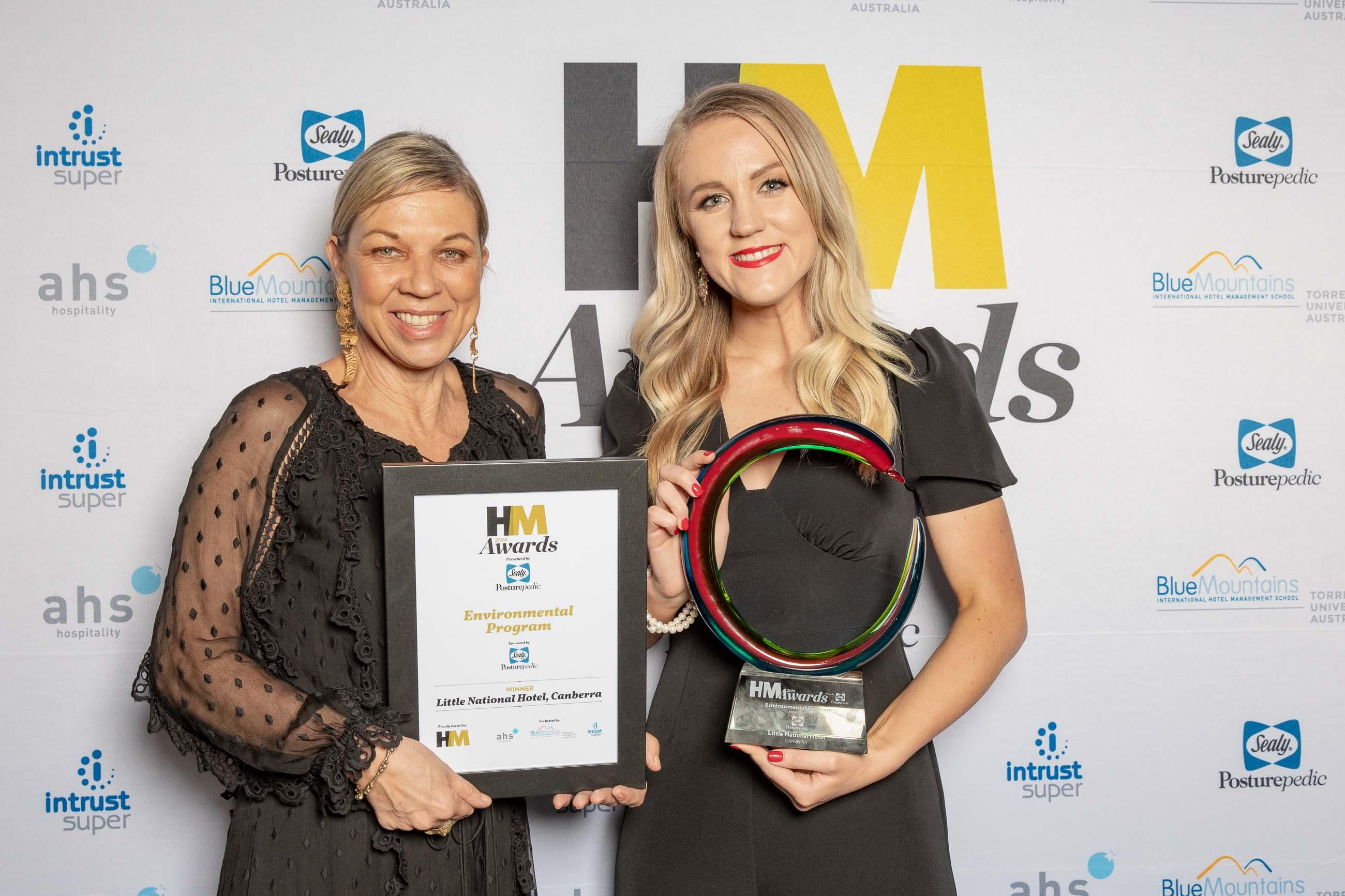 72ppi-HMawards-2018-official-award-wall-252252