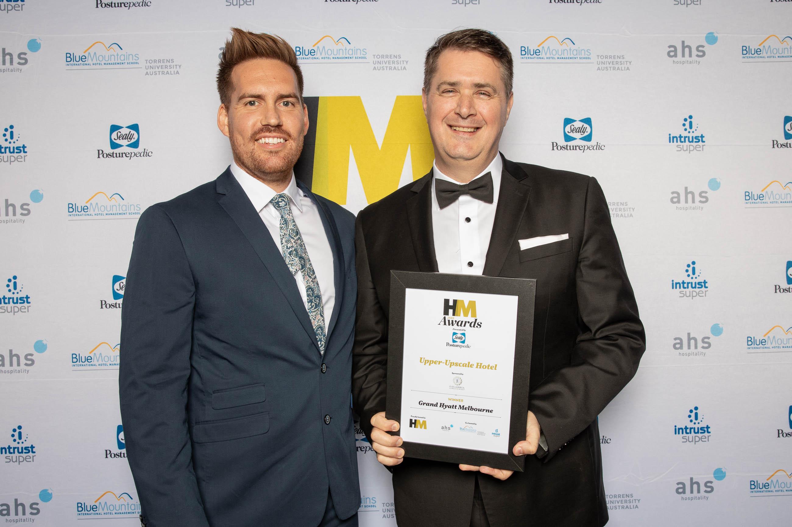 72ppi-HMawards-2018-official-award-wall-2626