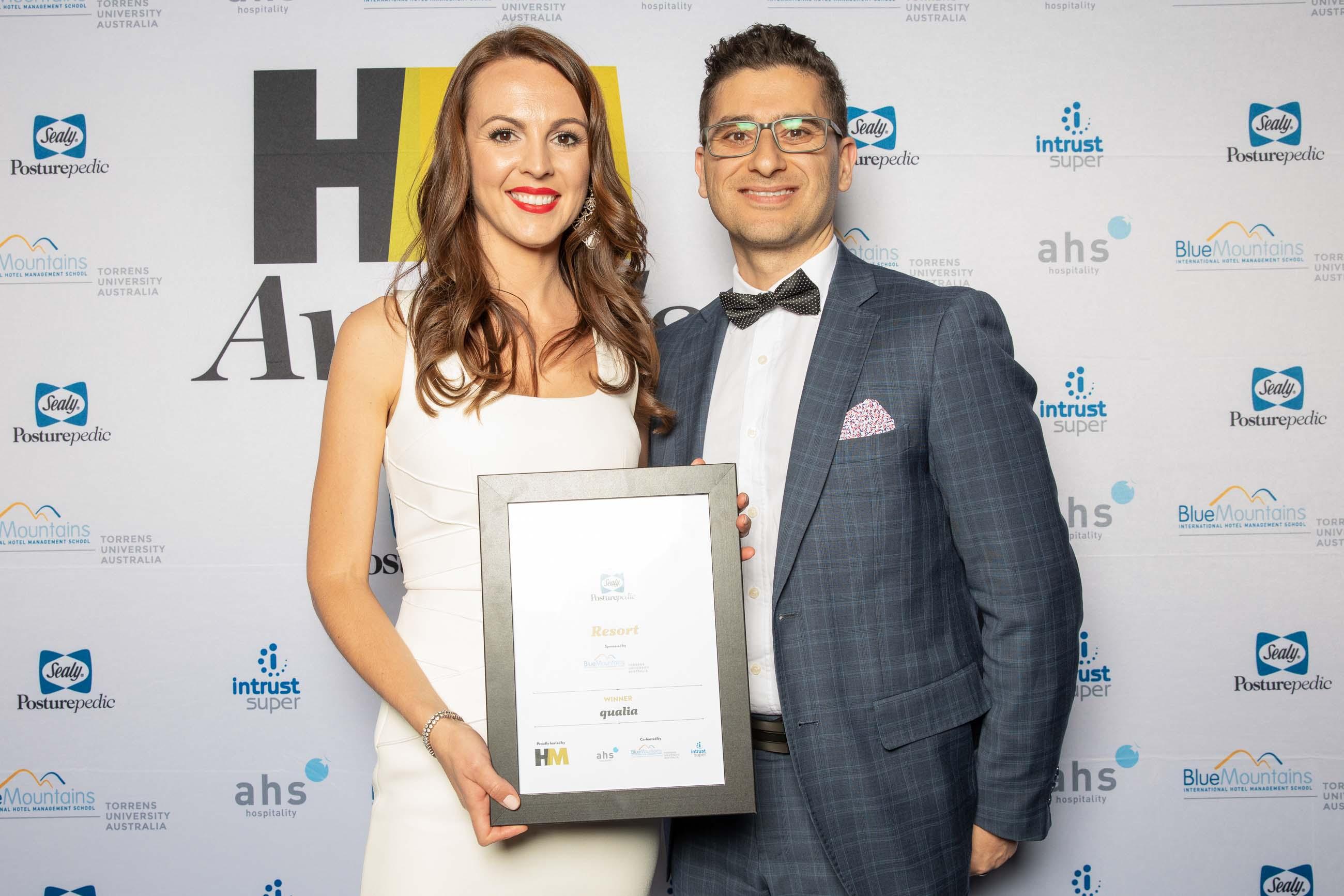 72ppi-HMawards-2018-official-award-wall-5050