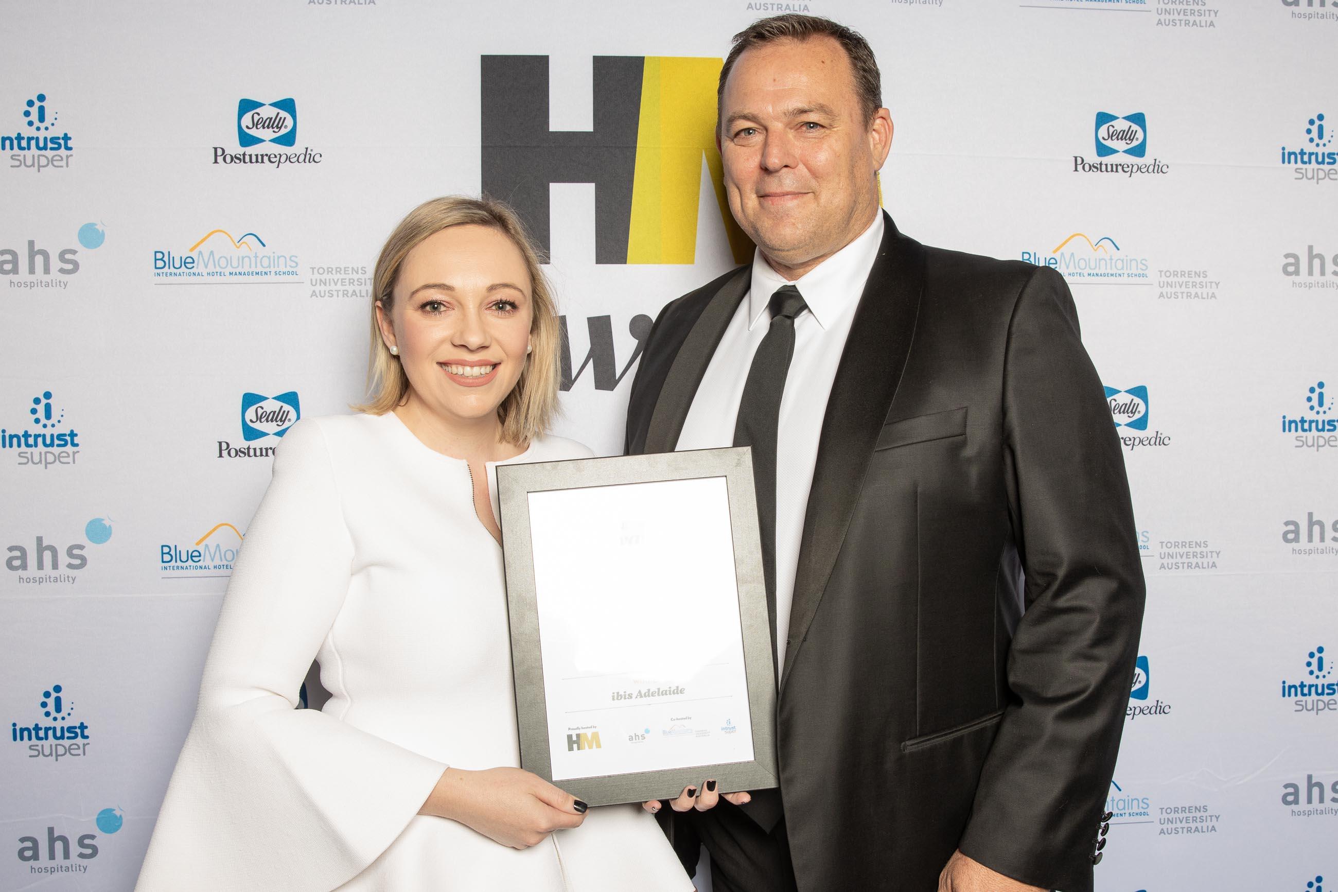 72ppi-HMawards-2018-official-award-wall-55