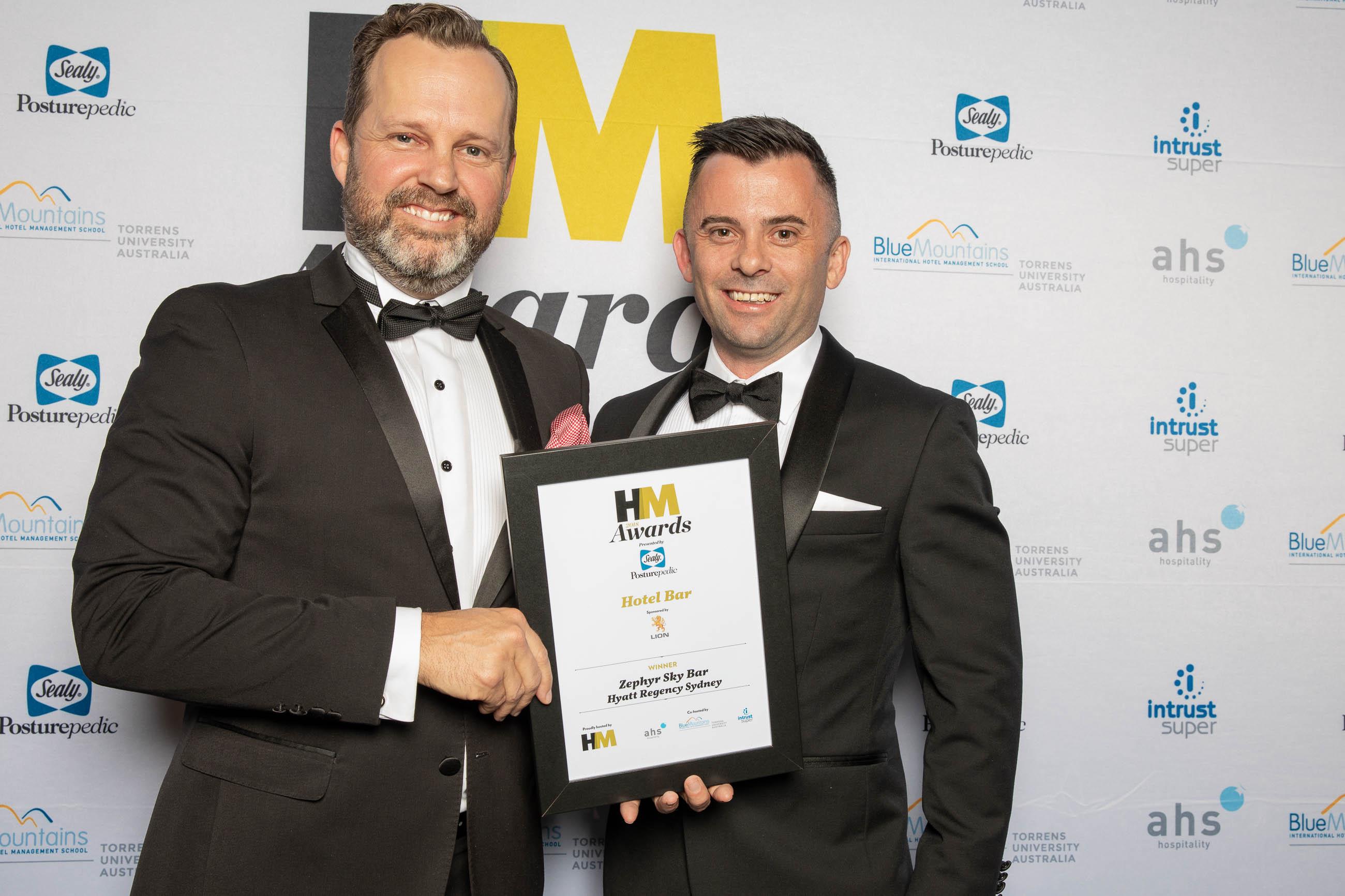 72ppi-HMawards-2018-official-award-wall-9999